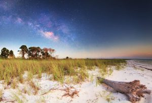 St. George Island Florida State Park